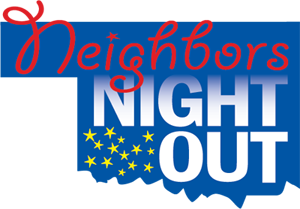 Neighbors Night Out